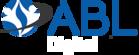 ABL Digital